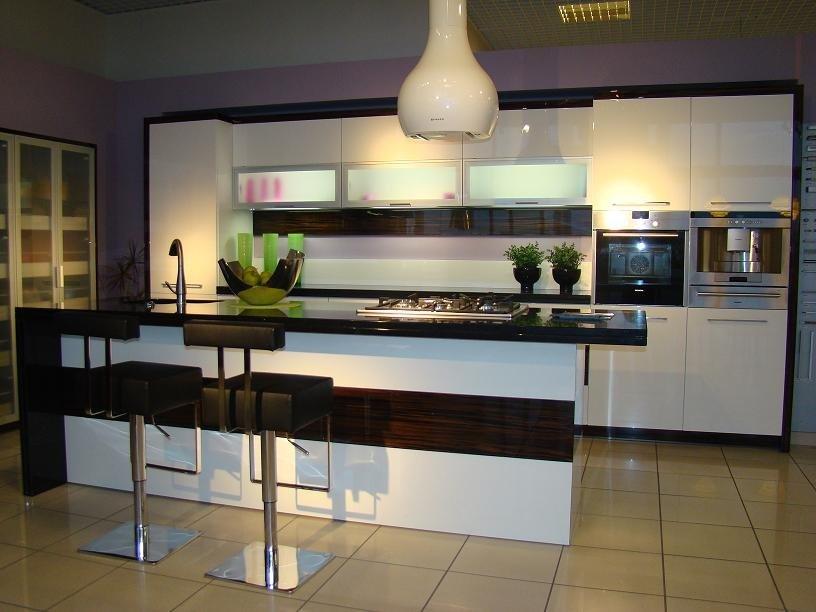 Кухня без вытяжки фото дизайн
